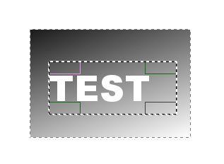 TESTの画像