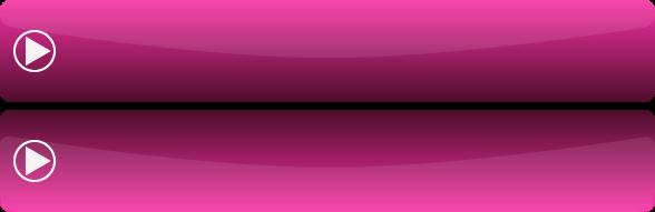 button_pink