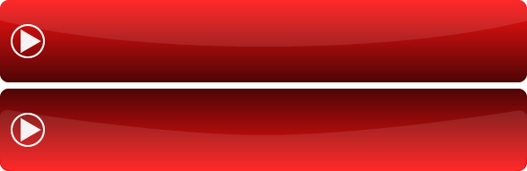 button_red